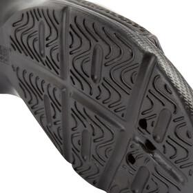 speedo Atami II Max Zapatillas de Casa Mujer, black/white